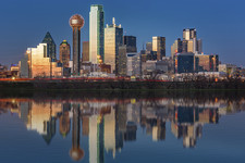Icelandair Announces Service to Dallas Fort Worth International