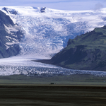 Vatnajokull Voyager