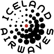 Iceland Airwaves gets new management