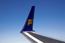 Icelandair and Amadeus renew long-term IT partnership until 2022