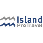 IPT Island ProTravel
