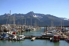 Flights-to-Anchorage-Alaska-Harbour