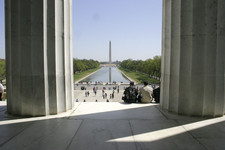 Washington DC Becomes Year-Round