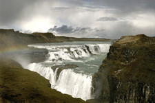 Gullfoss & Geysir Direct 12.30u / RE24