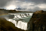 Gullfoss - Geysir Direct