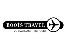 Roots Travel