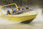 Jetboat Adventure £117