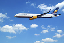 ICELANDAIR AND AMADEUS RENEW PARTNERSHIP