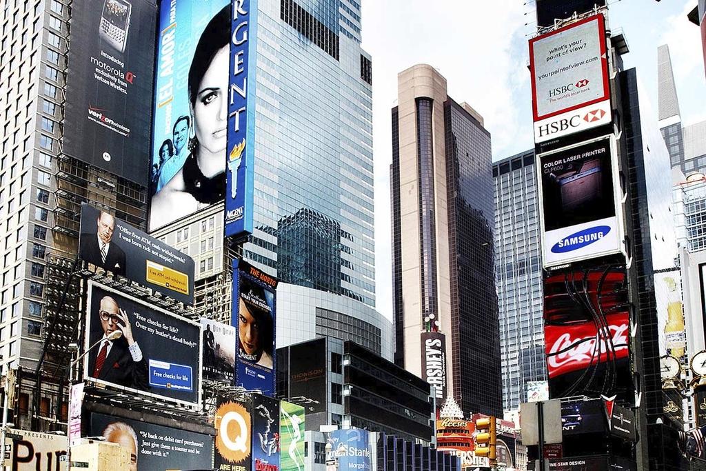 vols paris new york pas cher vacances new york vols pour les usa icelandair. Black Bedroom Furniture Sets. Home Design Ideas