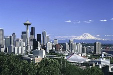 Icelandair Increases Service from Seattle-Tacoma