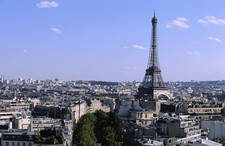 Icelandair Adds Flights to Paris Orly Airport