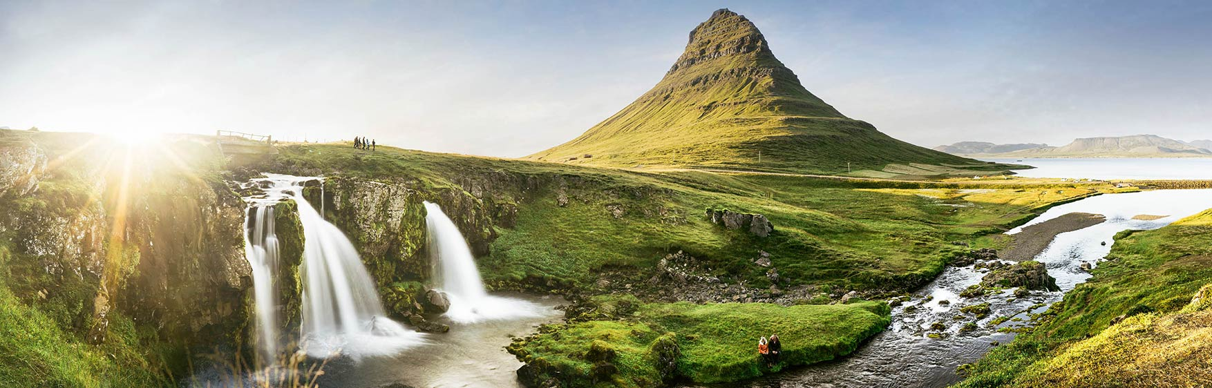 Heading to Iceland this summer?