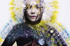 Iceland Airwaves 2015 Announces Headliner Björk