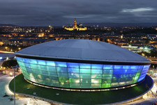 The-SSE-Hydro