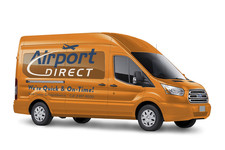 Transfer Airport Direct