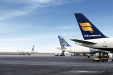 Icelandair and JetBlue Announce Frequent Flyer Partnership